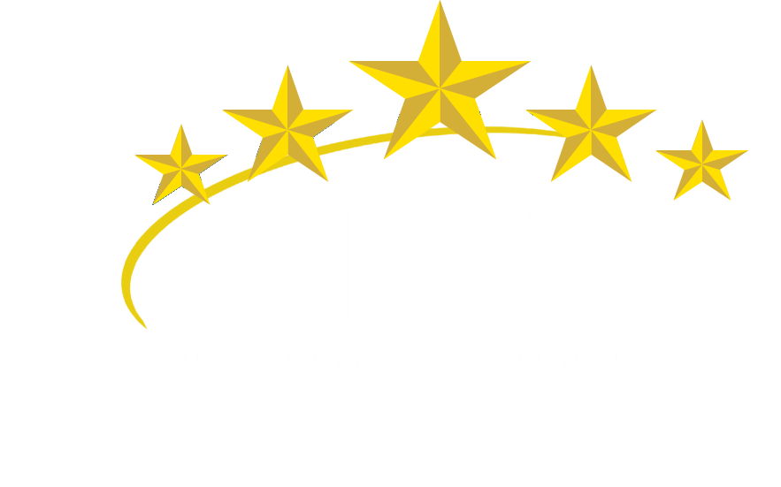 Certification for Centers for Medicare and Medicaid Services